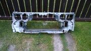 Панель радиатора  телевизор для Mitsubishi Galant 1989-1992гг.